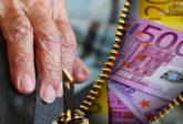 Cessione del quinto dello stipendio o della pensione