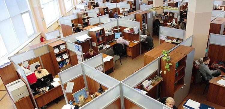 Cessione del quinto dipendenti pubblici, quando si ha diritto al rimborso?